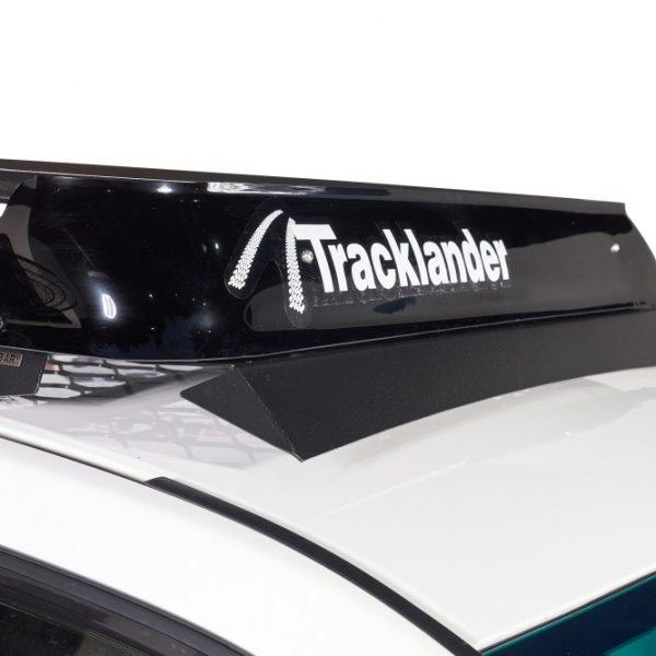 Toyota Landcrusier 200 Series Tracklander 2.2m Encl Photo 4