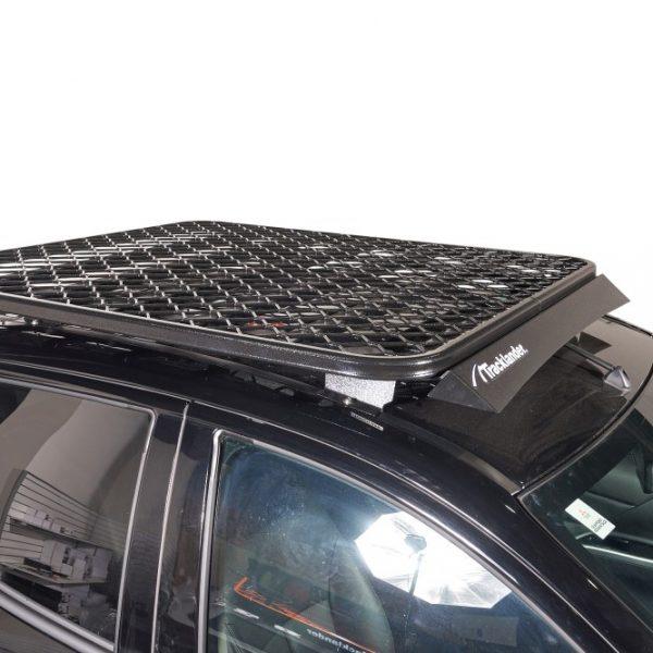 Mitsubishi Triton Tracklander 1.4m Flat Top Photo 4