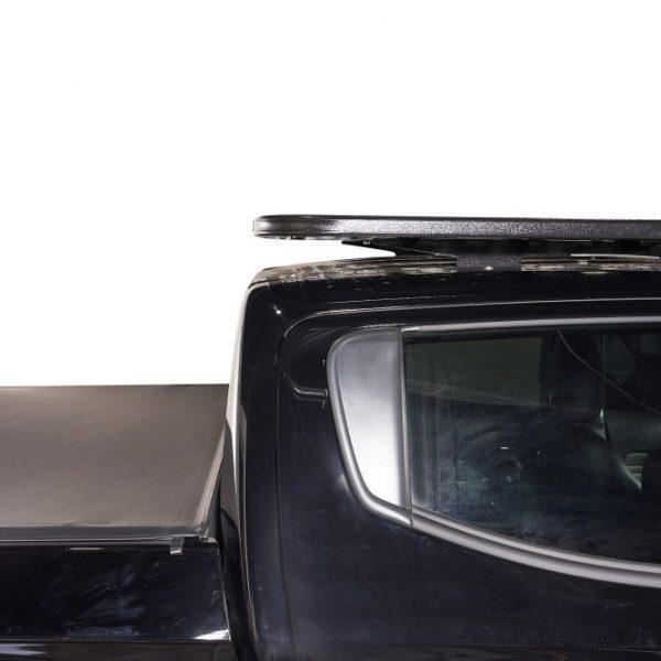 Mitsubishi Triton Tracklander 1.4m Flat Top Photo 5