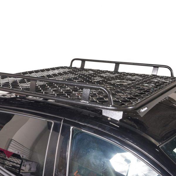 Mitsubishi Triton Tracklander 1.4m Open Ended Photo 5