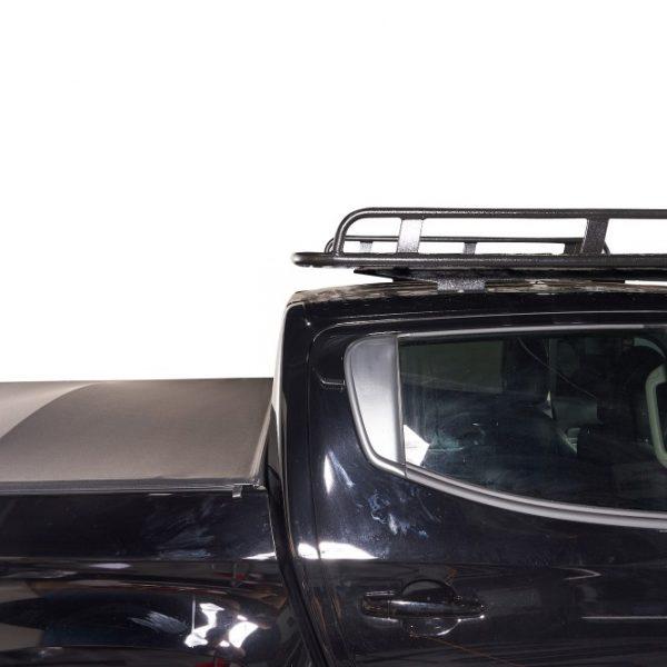 Mitsubishi Triton Tracklander 1.4m Open Ended Photo 4