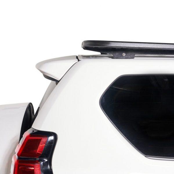 Toyota Prado 150 1.8m Flat Top Photo 5