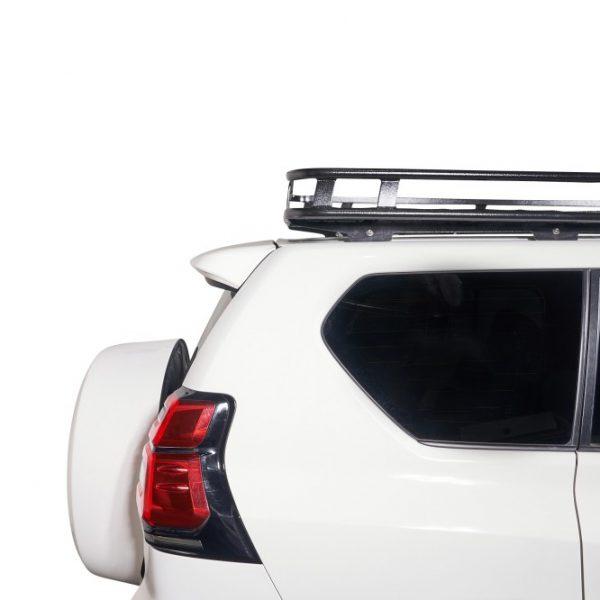 Toyota Prado 150 1.8m Enclosed Photo 4